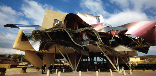 Cities to Visit in the Basque Country Tourism Euskadi