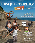 Family Tourism in the Basque Country