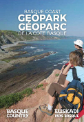 The Basque Coast Geopark and the Flysch