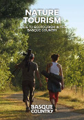 Ecotourism and Nature Tourism in the Basque Country